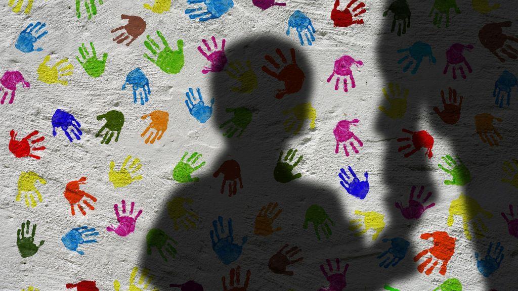 OM wil dat Veenendaalse vader lang de cel in gaat voor kindermishandeling
