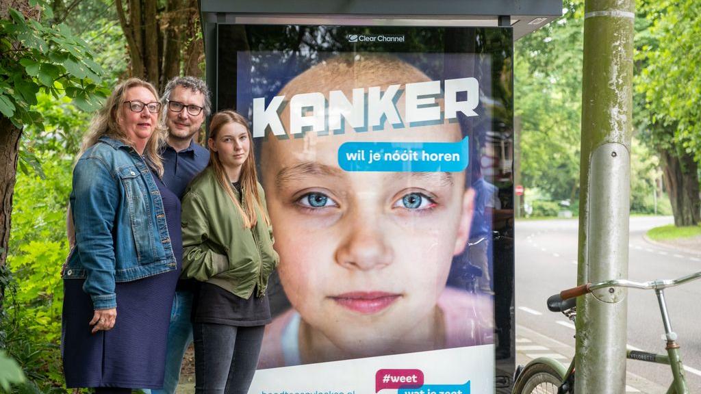 Schelden en vloeken onderdeel van de Nederlandse cultuur? Bond tegen vloeken start campagne #weetwatjezegt
