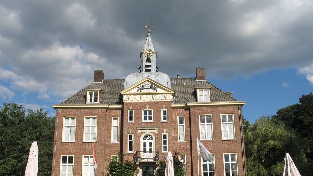 Vanaf 17 juni weer rondleidingen op landgoed Hoekelum in Bennekom