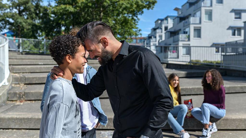 Arnhem pompt miljoenen in jeugdfonds