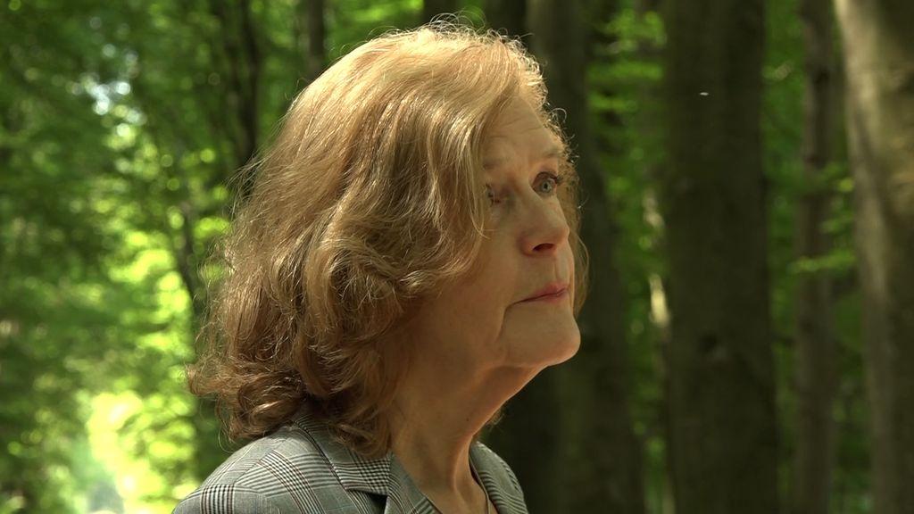 Afstandsmoeder Trudy blijft vechten voor gerechtigheid