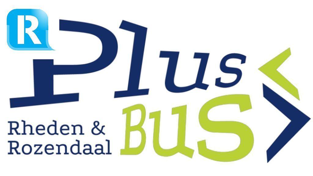 Plusbus kan niet naar Gelre Ziekenhuis door afsluiting N348