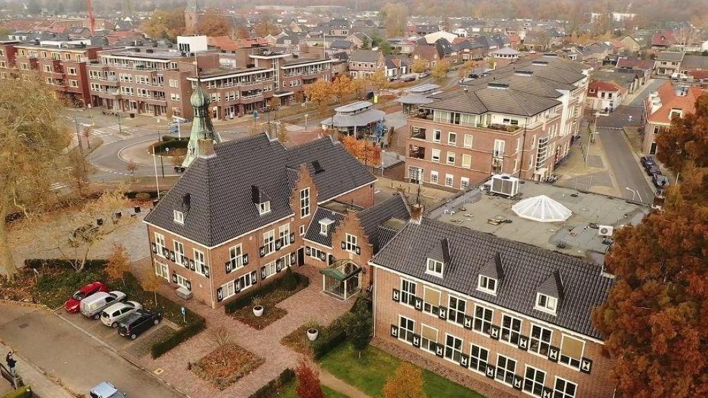 Gemeente Woudenberg haalt subsidies binnen voor jeugdactiviteiten