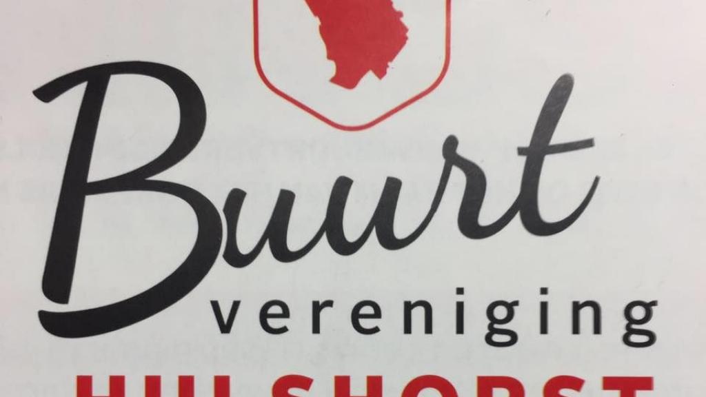 Buurtvereniging Hulshorst dient bezwaar in bij Provinciale Staten