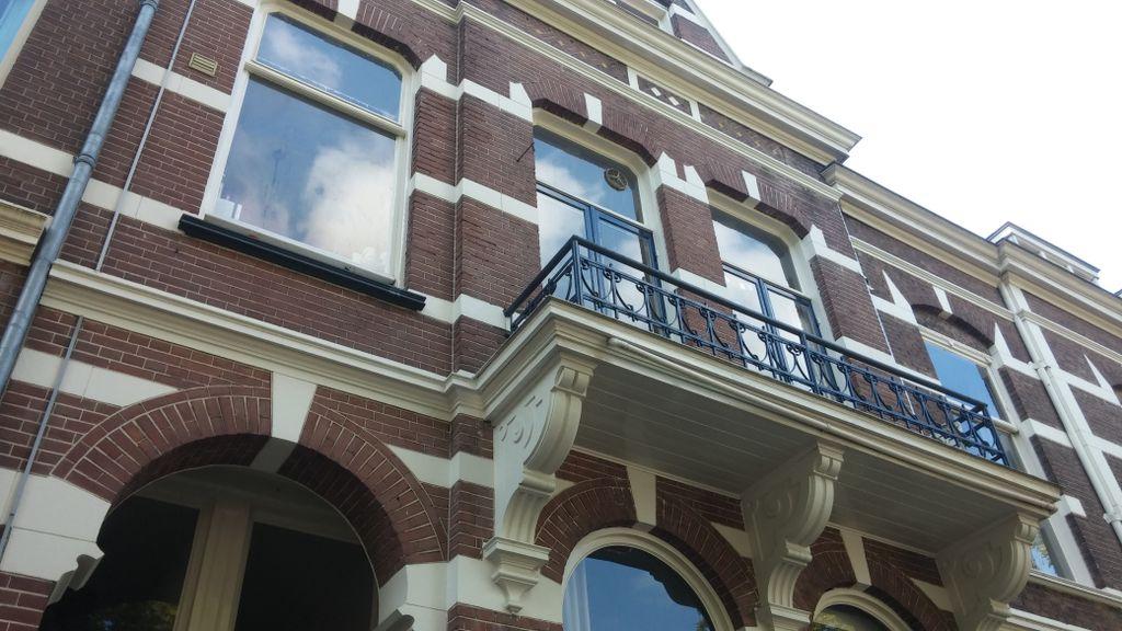 Afgestraft kamerverhuurbeleid Nijmegen heeft wel iets opgeleverd, zegt college