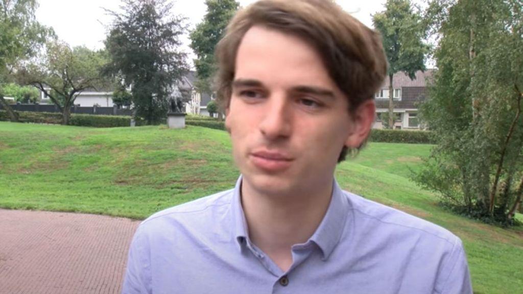 D66 Ede stelt raadsvragen over Tariefsverhoging Park de Hoge Veluwe