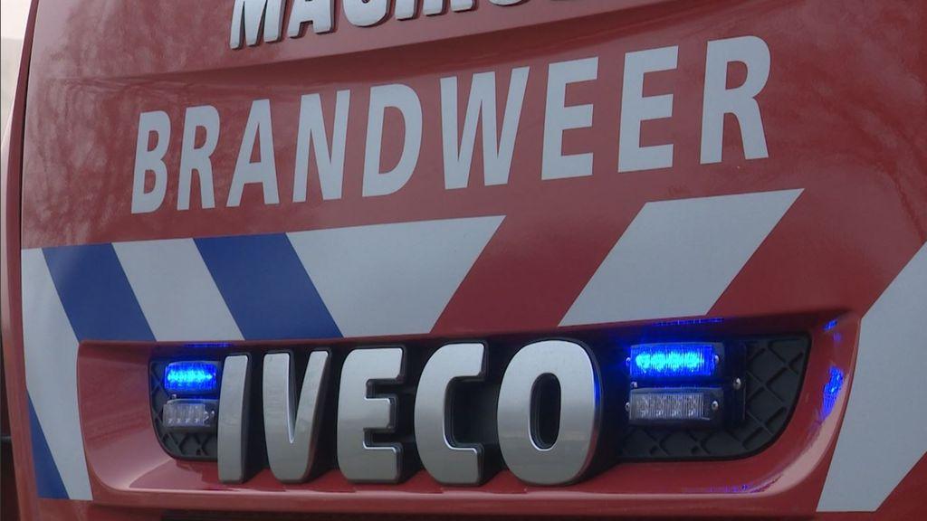 Brandweer Gelderland-Midden zoekt vurig nieuwe vrijwilligers
