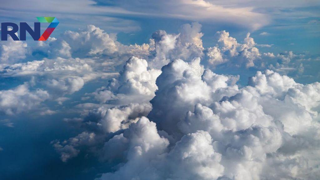 Fors geldbedrag beschikbaar voor onderzoek naar luchtkwaliteit