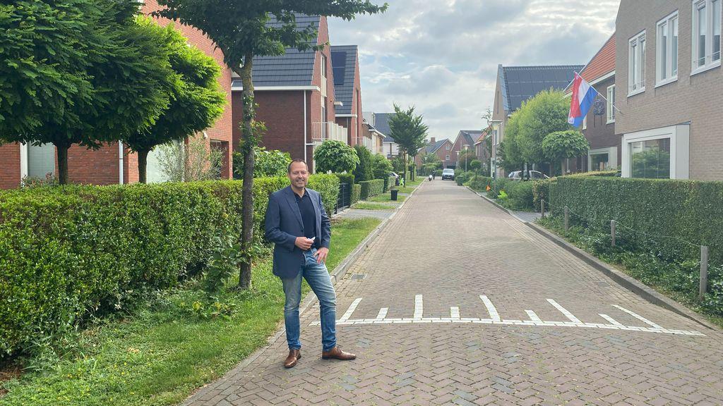 Gemeente stelt bewoners ultimatum: verkeersdrempels of niets
