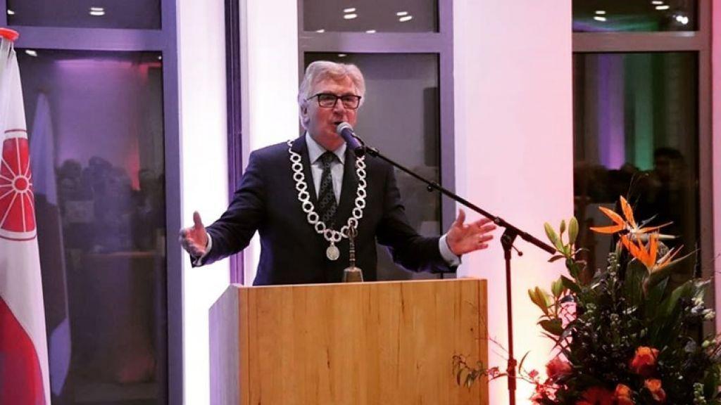 Profielschets nieuwe burgemeester Wageningen bekend