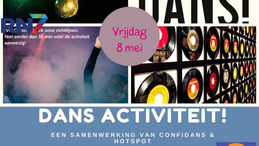 Start sportactiviteiten bij Jeugdactiviteitencentrum Hotspot Beuningen