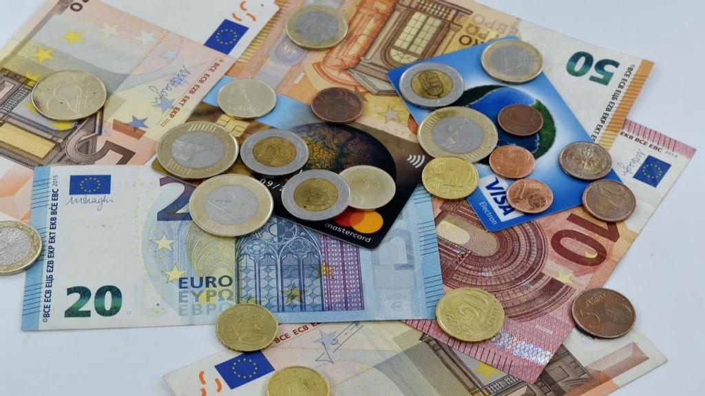 Budgetloket voor Veenendaal, Rhenen en Renswoude opent de deuren