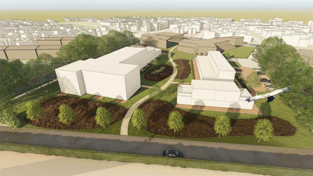 Woningbouwplan Bloemershof in Dieren wordt uitgewerkt