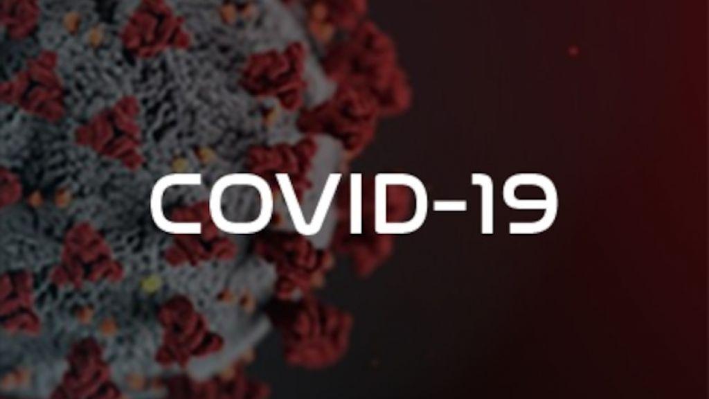 'Rotterdam is geen Renkum': regionale maatregelen tegen verspreiding coronavirus