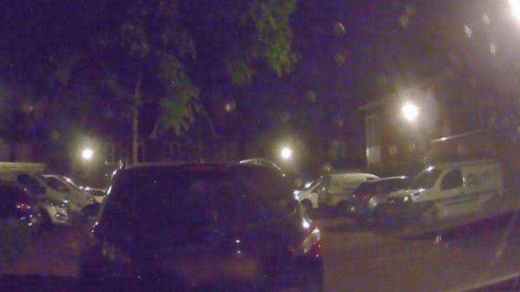 Politie zoekt bandenprikker in Lunteren, Bennekom en Scherpenzeel