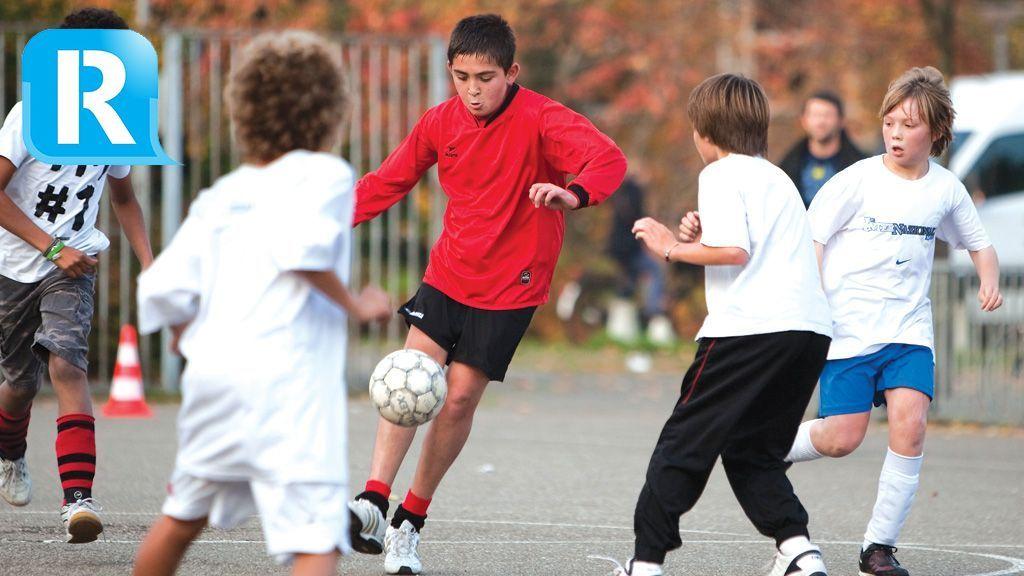 Veertien sportaanbieders voor mensen met een beperking in Rheden en Rozendaal