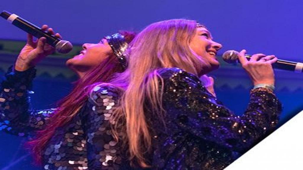 Cultura Ede verzorgt livestrean voorstellingen en concerten