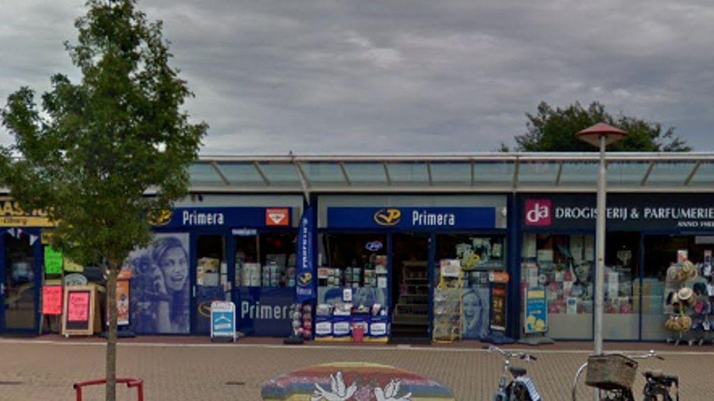 Ging burgemeester Elburg zijn boekje te buiten bij sluiting Primera?