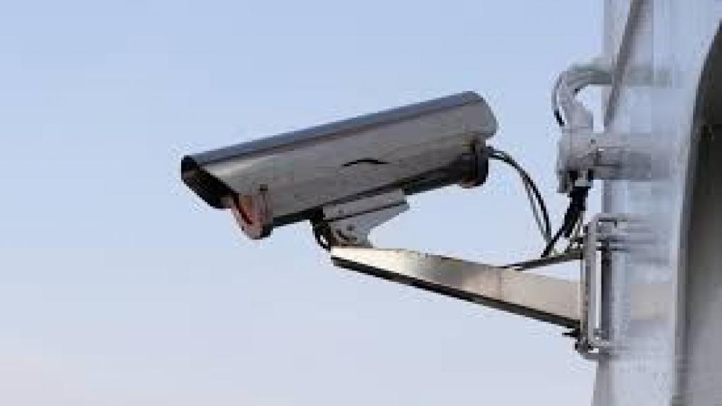 Mobiele camera's voor meer veiligheid in de gemeente Nunspeet