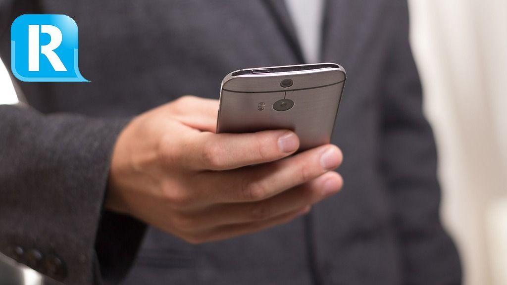 'Klik-app' Rheden niet voor alle ambtenaren