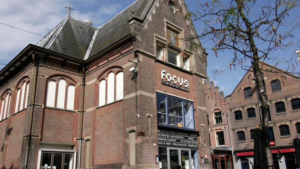 Arnhem werkt tegen bij bouwvergunningen, volgens ondernemers