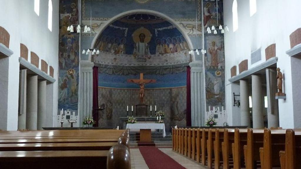 Bewoners de Horst schrijven open brief over verkoop van de plaatselijke kerk