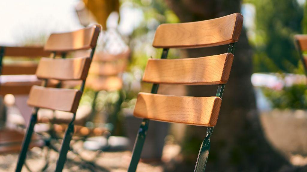 Aanvraag tijdelijke overkappingen en terrassen voor Horeca en Detailhandel versneld