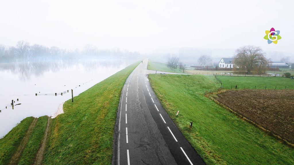 Volgende fase gebiedsontwikkeling Grebbedijk