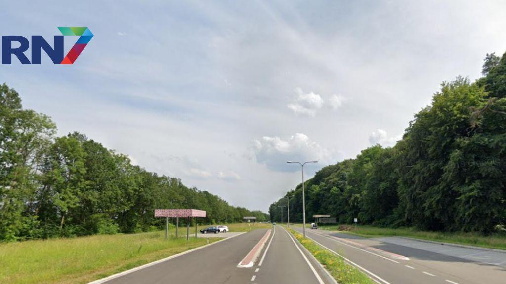 """De grens over uit """"risicogebied"""" Gelderland, hoe zit dat?"""