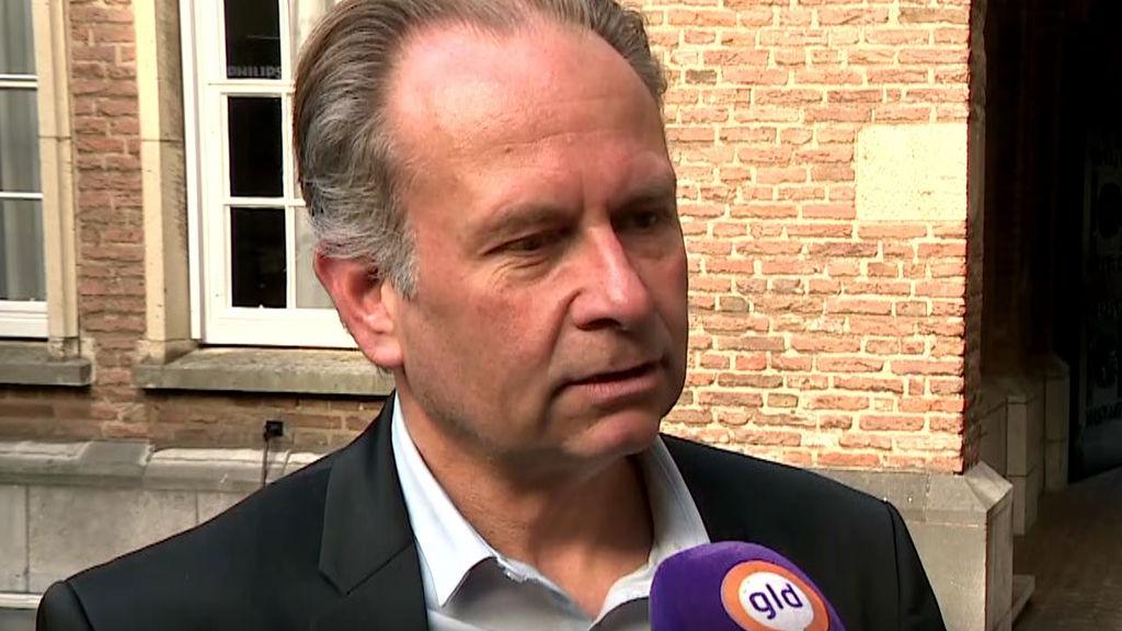'100 miljoen euro om wooncrisis aan te pakken is een lachertje'