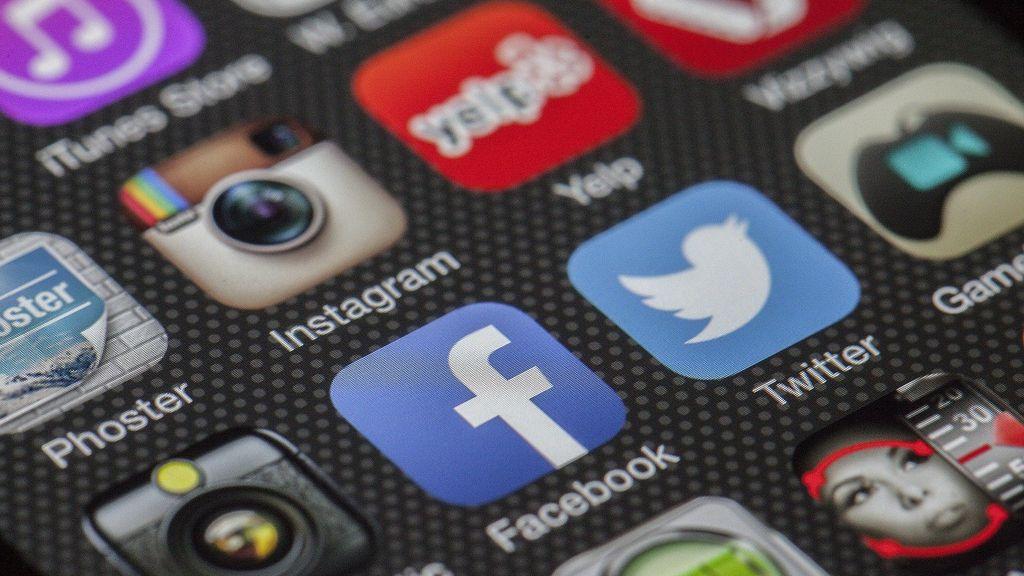 Nijmegen gebruikt anonieme social media-accounts bij verdenkingen van fraude en ondermijning