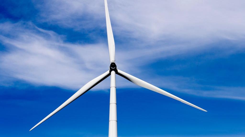 Weerstand tegen windmolens? 'Laat omwonenden meeprofiteren'