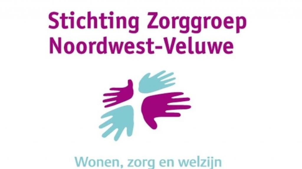 Zorggroep Noordwest Veluwe stopt met huishoudelijke hulp