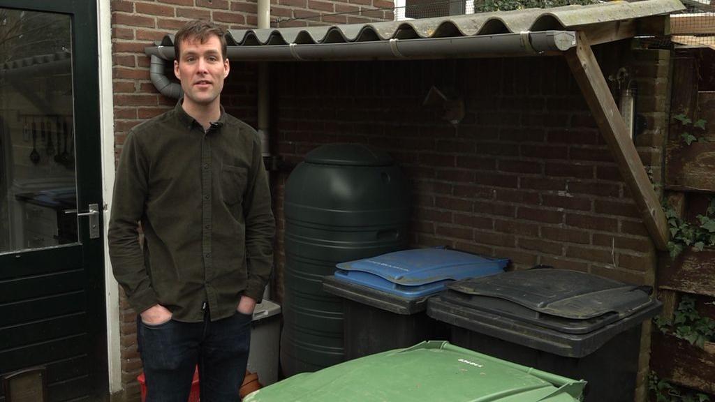 Arnhem kiest afvalbeleid: wat stemmen Rick en Fred?