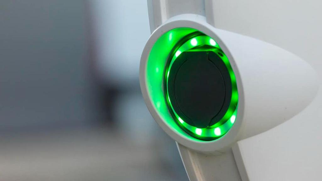 Toename elektrisch aangedreven auto's kan voor problemen zorgen in woonwijken