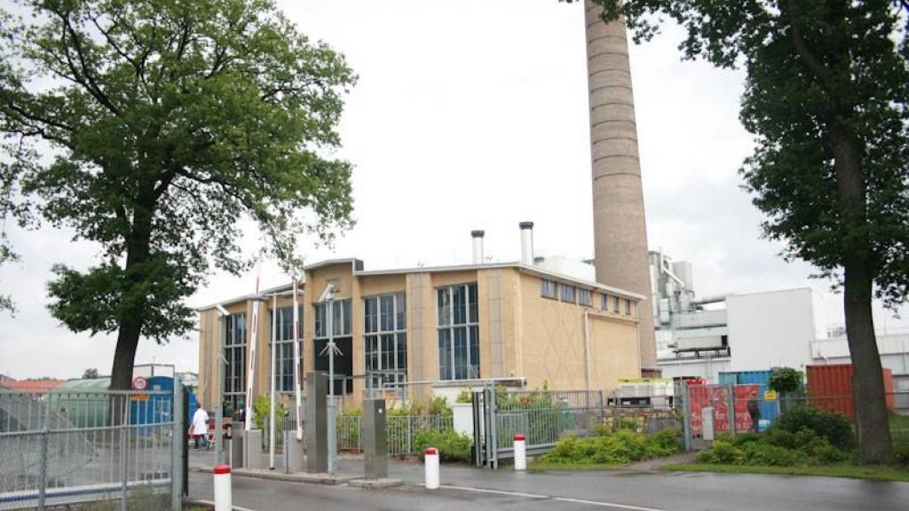 Toekomstplannen Nestlé worden besproken in raadscommissie
