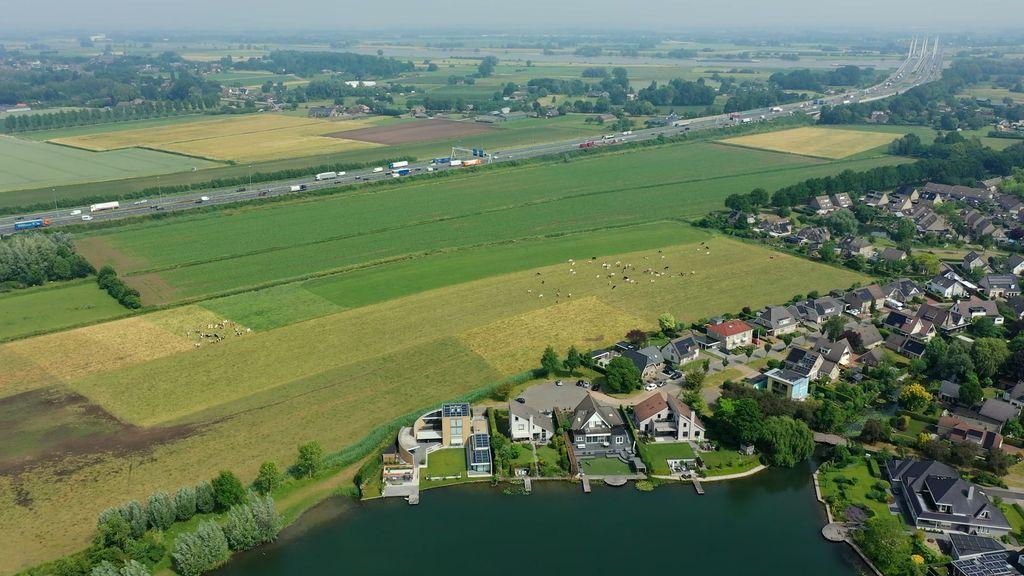 Inwoners gemeente Beuningen krijgen inspraak in plannen woningbouw
