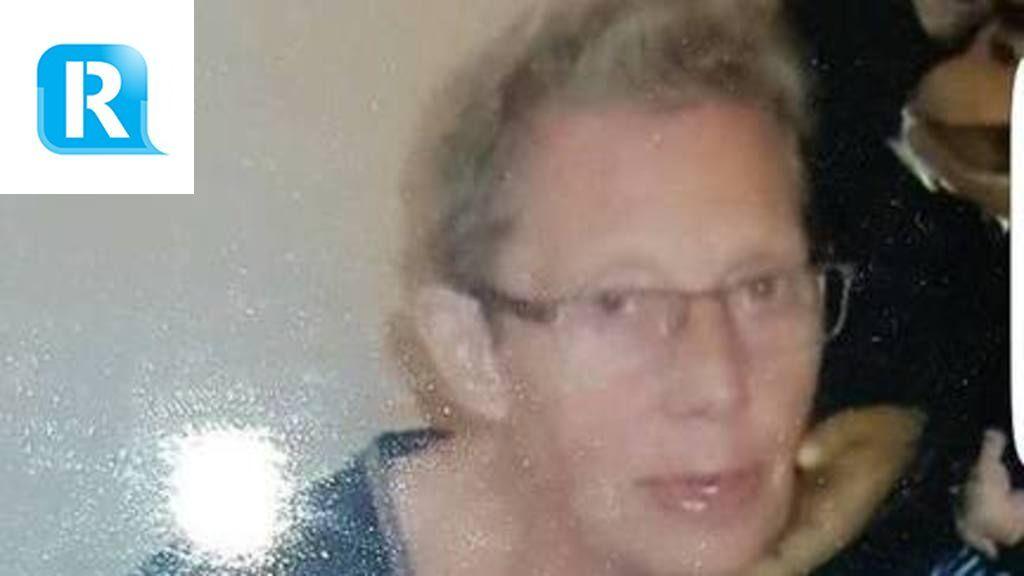 Vrouw vermist uit zorginstelling: 'Erg zorgelijk met deze kou'