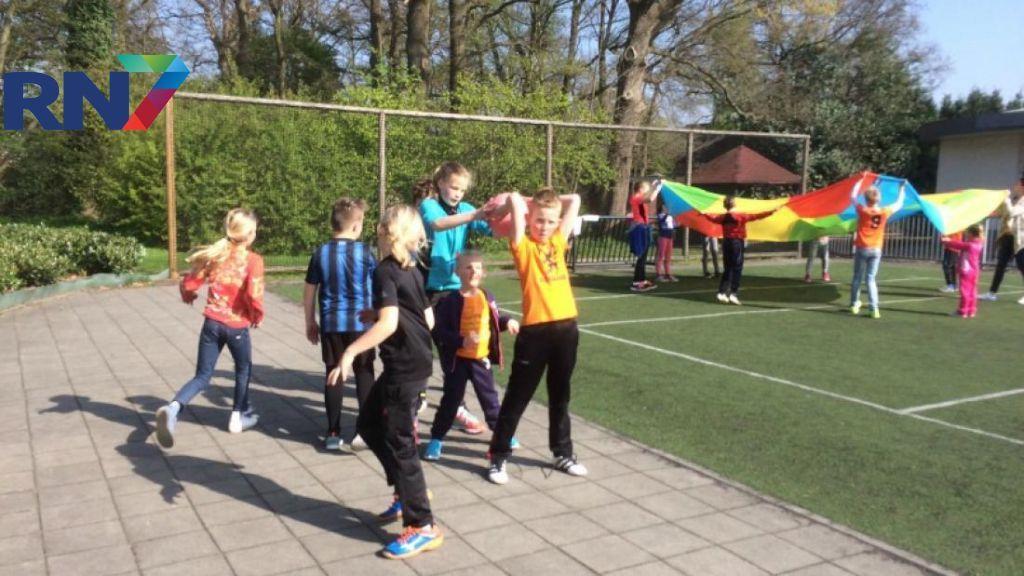 GroenLinks Beuningen wil clubs vrijstellen van ozb