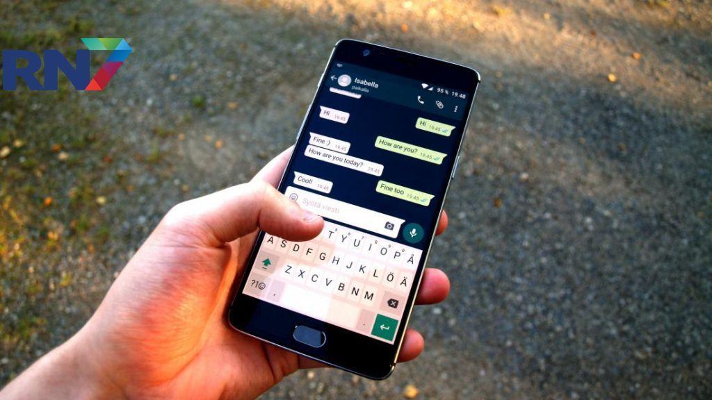 GroenLinks Overbetuwe zoekt kiezers op WhatsApp