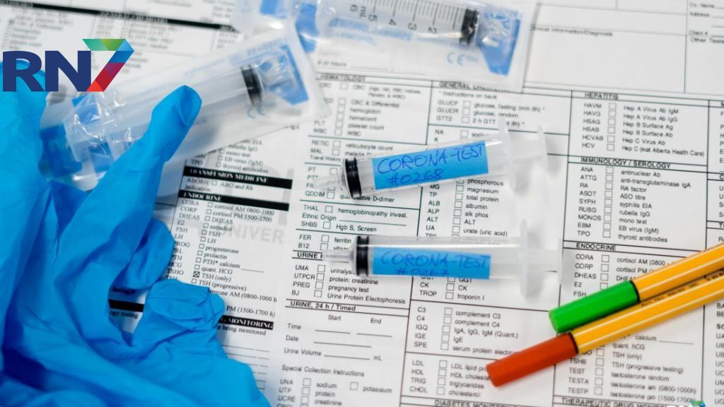 Ademhaling coronapatiënten onderwerp van deels Nijmeegse onderzoek