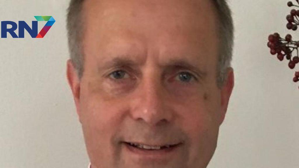 Hans Driessen na verkiezingen geen wethouderskandidaat