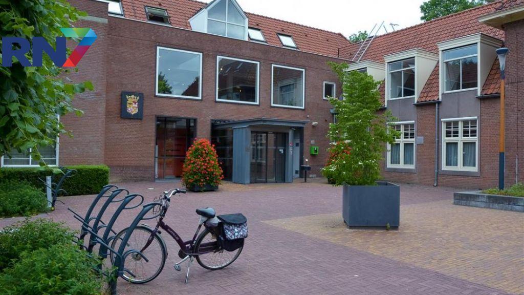Kritiek SP Beuningen op woningbouwbeleid