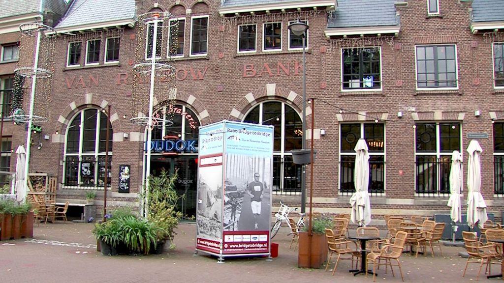 Horeca Arnhem worstelt met coronamaatregelen