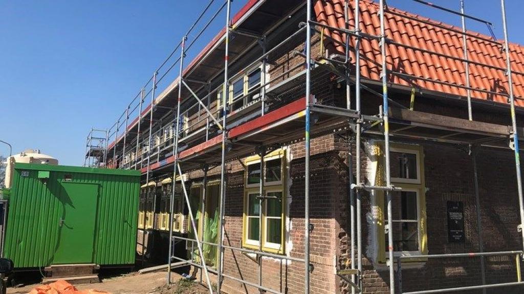 Druk op sociale huur in Tiel groeit, corporaties willen meer nieuwbouw