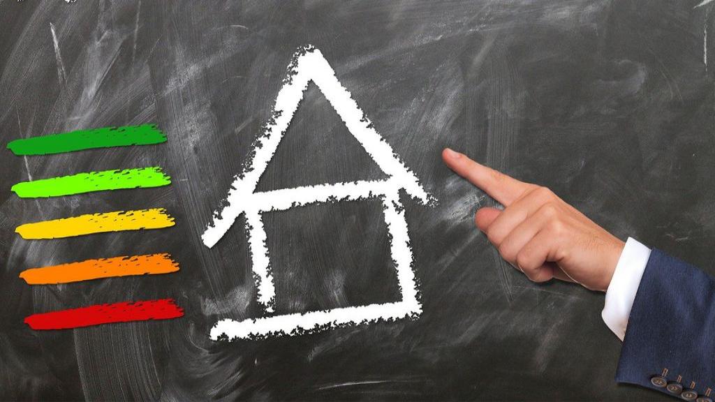 Berg en Dal roept inwoners op mee te denken over energiebesparing