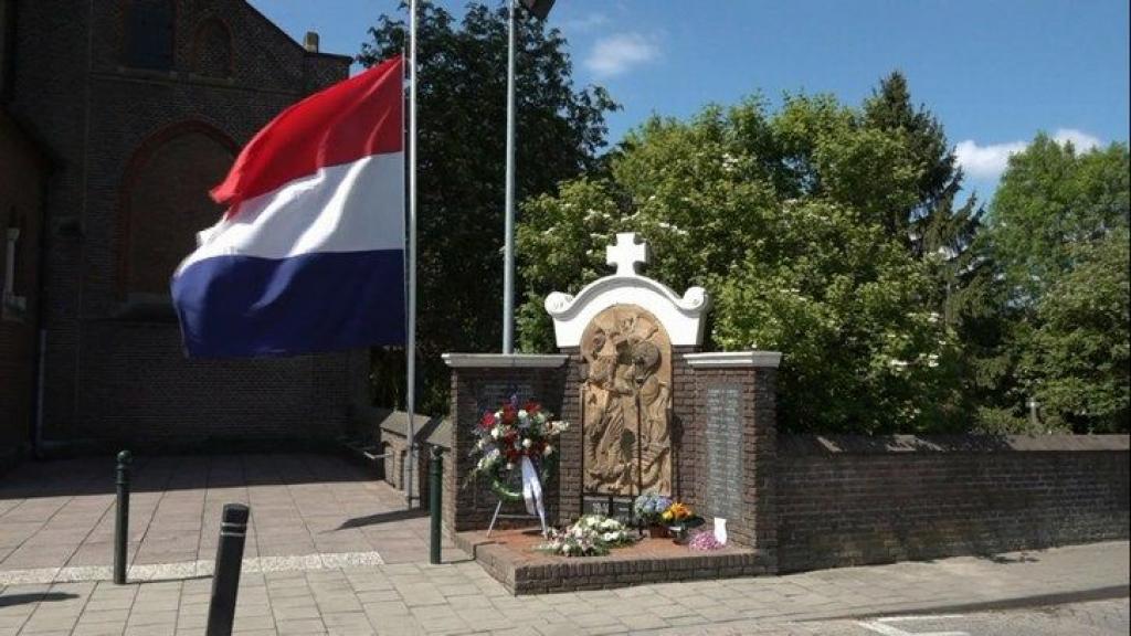 Ook dit jaar geen Dodenherdenkingen en Bevrijdingsfeesten in Berg en Dal