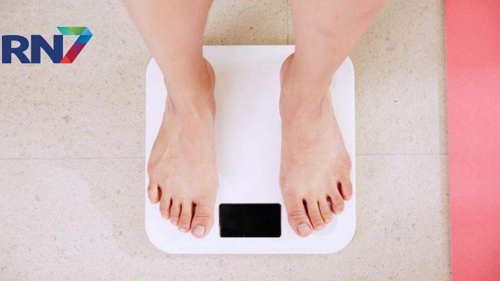 Corona zet mensen aan tot diëten, maar patiënten hebben juist ondergewicht