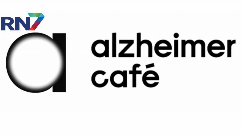 Alzheimercafés weer begonnen