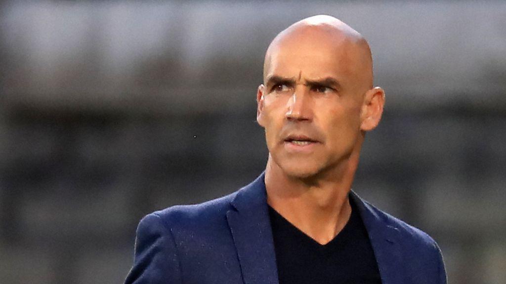 Vitesse met geluk door in Europa: 'Ronde verder was het doel, dat is gelukt'